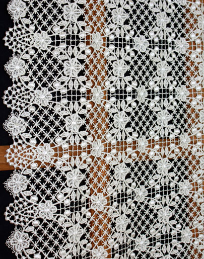 Veritable Macrame Blog-