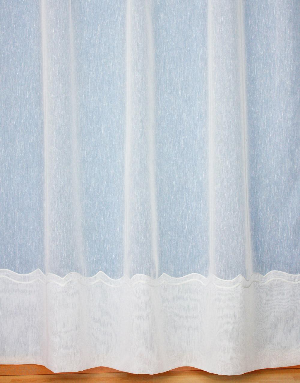 voilage vitrage au metre 28 images voilage droit ou. Black Bedroom Furniture Sets. Home Design Ideas